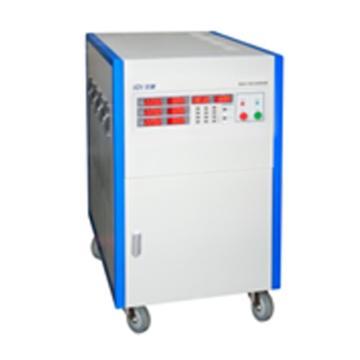仪迪电子/IDI 程控式三相交流变频电源,83060TK