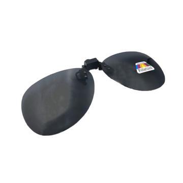 奇非 太阳镜夹片,QF-11