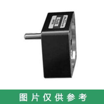 SPG 减速机,尺寸90,速比12.5,键型轴,S9KC12.5BH