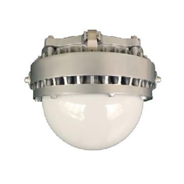 GMDZM/光明顶 平台灯GMD9151-A-50W,单位:个