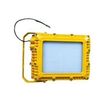 GMDZM/光明顶 防爆泛光灯 GMD8300-100W,单位:个
