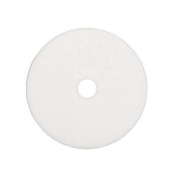 德图/Testo 350烟气分析仪烟气探头颗粒过滤器,订货号 0554 3385