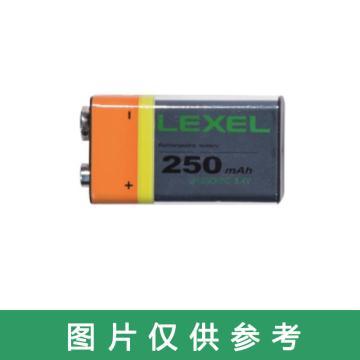 德图/Testo 350烟气分析仪锂离子充电电池,订货号 0515 5038