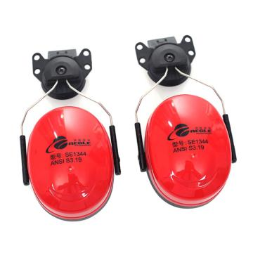 羿科 挂安全帽式耳罩,60301903