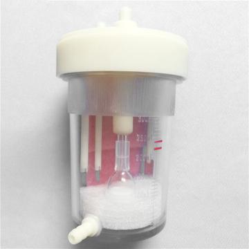 远光瑞翔 电解池,100635154,零件号:WGQT090,规格:含搅拌子,垫片