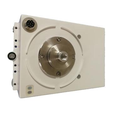 远光瑞翔 配套定制电子天平,零件号:WGYQTP024,定制