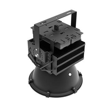 科阳,LED防水防尘高顶灯,300W,6000K,KYFC9821-300W,60°配光,吊装,不含配件,单位:个