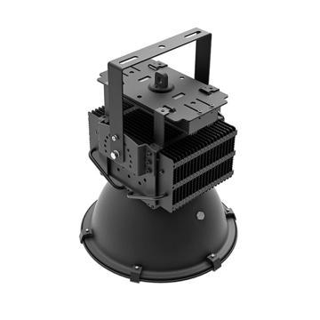 科阳,LED防水防尘高顶灯,250W,6000K,KYFC9821-250W,60°配光,吊装,不含配件,单位:个