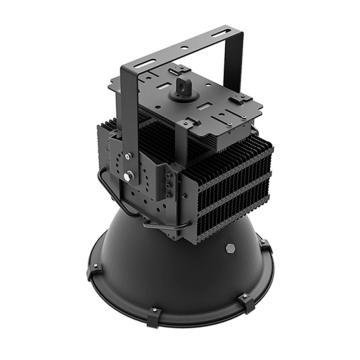 科阳,LED防水防尘高顶灯,200W,6000K,KYFC9821-200W,60°配光,吊装,不含配件,单位:个
