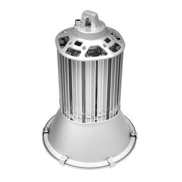 科阳,LED防水防尘高顶灯,120W,6000K,KYFC9821C-120W,60°配光,吊装,不含配件,单位:个