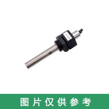磊信 在线电导电极,LXT101E 0.1 0~300uS/cm