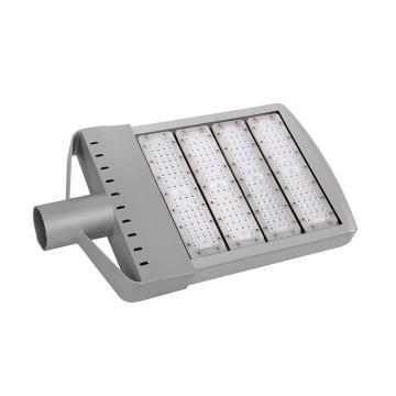 科阳,LED防水防尘节能路灯,200W,6000K,KYDL9650-200W,壁装,不含灯杆,4模组,单位:个