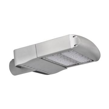 科阳,LED防水防尘节能路灯,100W,6000K,KYDL9650-100W,壁装,不含灯杆,2模组,单位:个