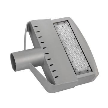 科阳,LED防水防尘节能路灯,50W,6000K,KYDL9650-50W,壁装,不含灯杆,1模组,单位:个