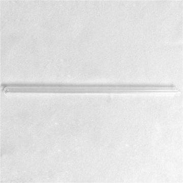 远光瑞翔 内刚玉管热电偶套管,100635012,零件号:WXBL059,规格:定制