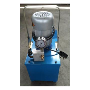 阳光泵业 电动试压泵 3DSY-2.5-4