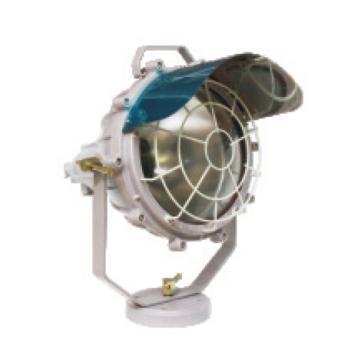 上海宝临 防爆投光灯(HID),BAT51-MH400,IP65,含支架,不含光源,不含镇流器,单位:个
