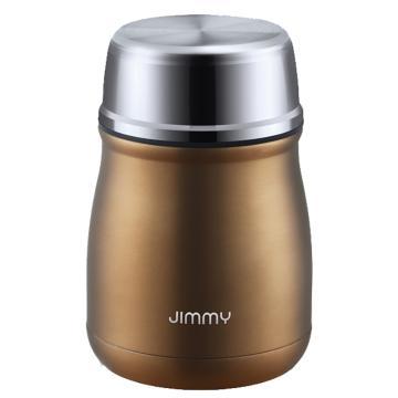 莱克吉米 焖烧罐,BW-G4801 304不锈钢 单位:台