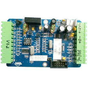 远光瑞翔 网带模块,100635056,零件号:WS6.672.054,规格:7080_C800