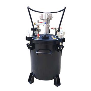 吉森牌/GISON 30升容量自动搅拌桶,适用BRTIRSE1506A