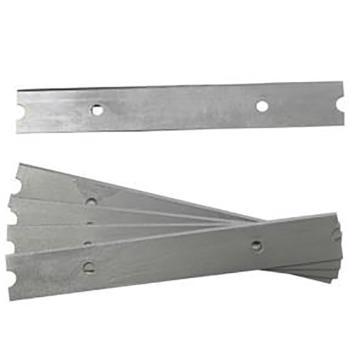 质领铲刀合金钢刀片,10片/盒(售完即止)