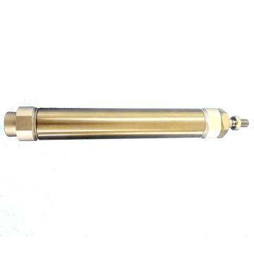 远光瑞翔 放气阀,100635034,零件号:WGQTQG002,规格:CM2B32-150Z定制
