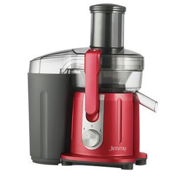 莱克吉米 榨汁机,KA-J7003B 功率: 700W 单位:台