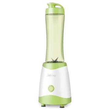 莱克吉米 搅拌机,KA-B2305B-1绿色 容量: 0.6L 单位:台