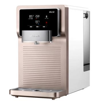 莱克碧云泉 净水器,R306 免安装智能净饮机 单位:台