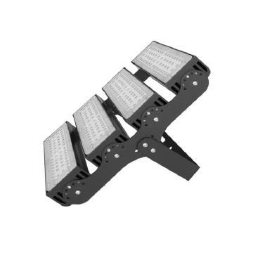 中跃 LED低压检修灯,200W,3000K,黄光,36VDC,ZY9165-200W,含50米绕线盘,单位:个
