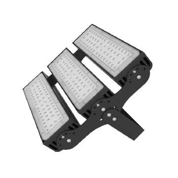 中跃 LED低压检修灯,150W,3000K,黄光,36VDC,ZY9165-150W,含50米绕线盘,单位:个