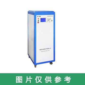 仪迪电子/IDI 安全性能综合测试仪,MN4276PK