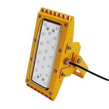 卓安照明 LED灯,ZBD150-150W,含U型支架,单位:个
