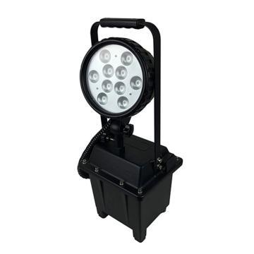 卓安照明 泛光工作灯,ZFW6102-C型,单位:个