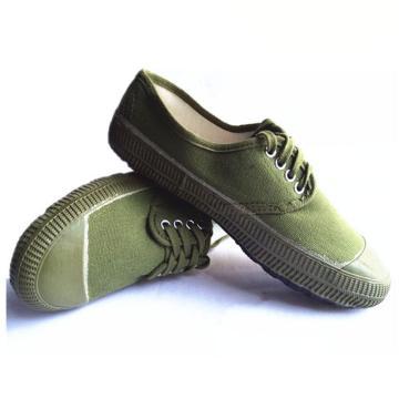 征峰 解放鞋,2541-42
