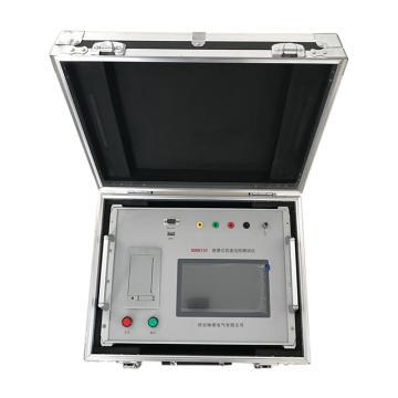 西安海顿 便携式直流电阻测试仪,HDBH310