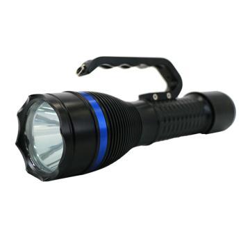 卓安照明 手提式探照灯,ZJW7103,含U型支架,单位:个