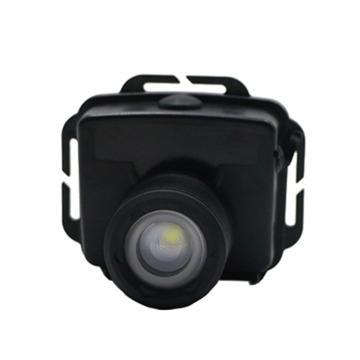 卓安照明 微型头灯,ZIW5133,含U型支架,单位:个