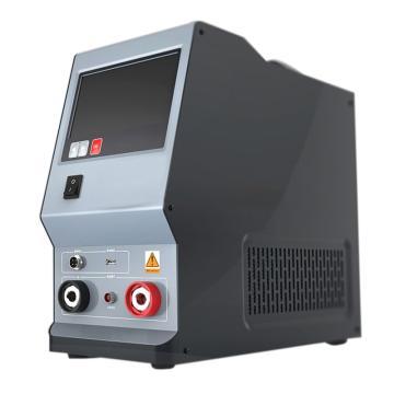 西安海顿 全自动蓄电池放电监测仪,HDBH1000
