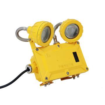 卓安照明 应急灯,BAJ52-A型,不含安装附件,单位:个