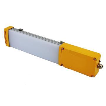 卓安照明 高效节能LED灯,ZBD190-40W,不含安装附件,单位:个