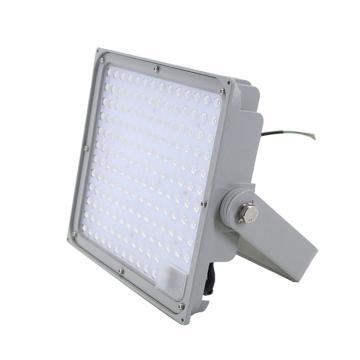 卓安照明 LED高顶灯,NGC9282-150W,含U型支架,单位:个