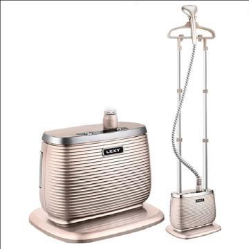 莱克 挂烫机,GT505 水箱容量:1.1L-1.5L 单位:台