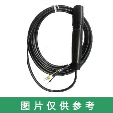 磊信 数字CON/TOC/SAL传感器,LXT102-D485 规格与在线PH电导率表一样