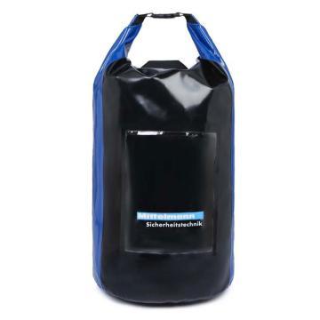 密特曼 安全带背包,118001