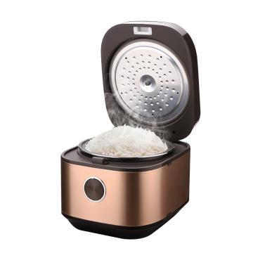 龙的 智能电饭煲,LD-FS30D 容量3L 触摸式 单位:台