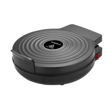 龙的 电饼铛,LD-BD302A 额定电压220V 额定频率1200W 单位:台