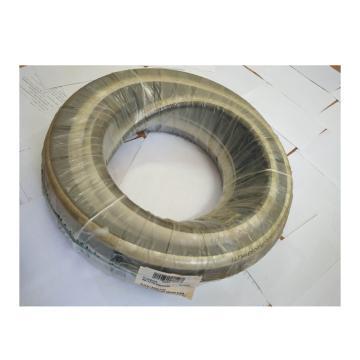 维尔贝莱特 胶管,36mm*20mm(20米/根)