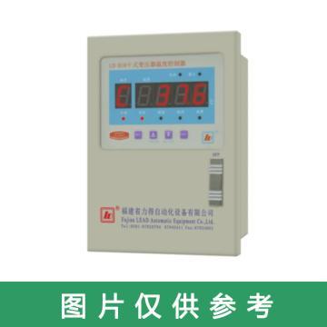 福建力得 温控器,LD-B10-A220D(含PT100传感器)