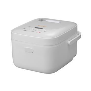 龙的 低糖电饭煲,LD-RS30D 底盘加热 三级能效 单位:台